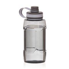 GARRAFA PLASTICA 1,5L